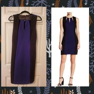 T Tahari Oleana Dress